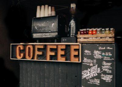 Coffee-15
