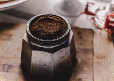 Coffee-17